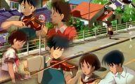Anime Movies English Dubbed 14 Desktop Wallpaper