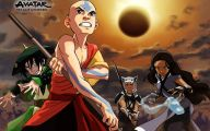 Avatar Last Airbender Full Episodes 7 Free Wallpaper