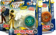 Beyblade Games 27 Cool Wallpaper