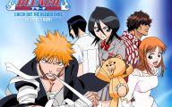 Bleach Full Episodes 11 Cool Hd Wallpaper