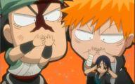 Bleach Full Episodes 34 Widescreen Wallpaper