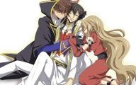 Code Geass Season 3 40 Free Hd Wallpaper