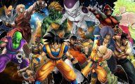 Dragon Ball Z Games 28 Free Hd Wallpaper