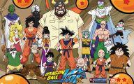 Dragon Ball Z Games 31 Hd Wallpaper