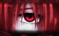 Elfen Lied Episode 1 36 Anime Wallpaper