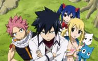 Fairy Tail  31 Anime Background