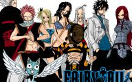 Fairy Tail  40 Background Wallpaper