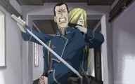 Fullmetal Alchemist Brotherhood Episode List 18 Cool Hd Wallpaper