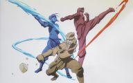 Legend Of Korra 22 Cool Hd Wallpaper