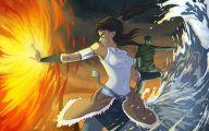 Legend Of Korra 39 Free Wallpaper