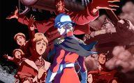 Mobile Suit Gundam Series 28 Cool Hd Wallpaper