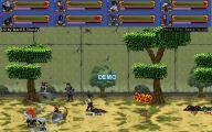 Naruto Games 3 Widescreen Wallpaper