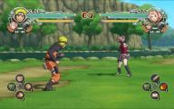Naruto Games 38 Desktop Wallpaper