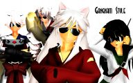 New Inuyasha 2014 23 Cool Wallpaper