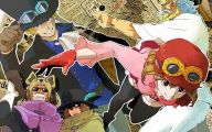 One Piece Manga 780 11 Desktop Wallpaper