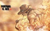 One Piece Manga 780 25 Cool Hd Wallpaper