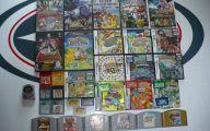 Pokemon Games 12 Cool Hd Wallpaper