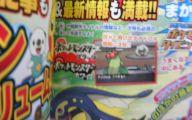 Pokemon Games 19 Cool Wallpaper
