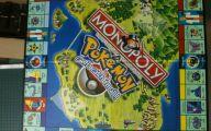Pokemon Games 26 Desktop Wallpaper