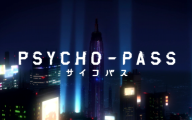 Psycho Pass Season 3 30 Hd Wallpaper