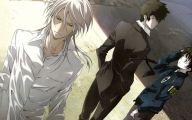 Psycho Pass Season 3 5 Anime Wallpaper