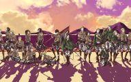 Shingeki No Kyojin Season 2 27 Desktop Wallpaper