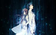 Steins Gate Anime 26 Anime Background