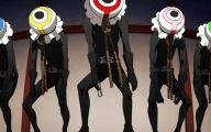 Watch Mirai Nikki 38 Anime Wallpaper