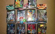 Yu Gi Oh! Cards 38 Anime Wallpaper