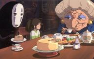 10 Best Anime Movies 28 Anime Wallpaper