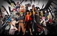 10 Best Anime Movies 32 Free Wallpaper
