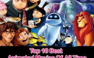 10 Best Anime Movies 5 Desktop Wallpaper