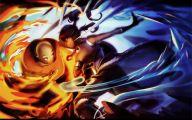Aang Legend Of Korra 6 Free Hd Wallpaper