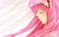 Anime Girl Angel 6 Hd Wallpaper
