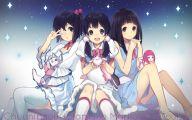 Anime Girl Archetypes 26 Anime Wallpaper