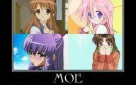 Anime Girl Archetypes 30 Anime Wallpaper
