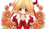 Anime Girls 35 Cool Hd Wallpaper