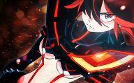 Anime Kill La Kill 7 Background Wallpaper
