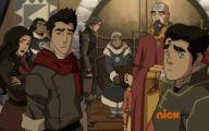 Avatar Series Full Episodes 21 Anime Background