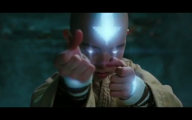 Avatar The Last Airbender Movie 2 14 Widescreen Wallpaper