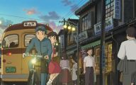 Best Anime Movies 40 Wide Wallpaper