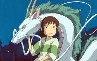 Best Anime Movies 54 Widescreen Wallpaper
