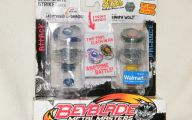 Beyblade At Walmart 36 Widescreen Wallpaper