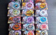 Beyblade Battles Games 1 Background Wallpaper
