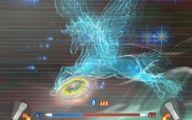 Beyblade Battles Games 3 Hd Wallpaper