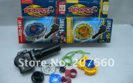 Beyblade Toys 28 Anime Background