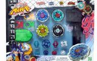 Beyblade Toys 39 Cool Hd Wallpaper
