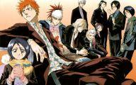 Bleach Manga 624 14 Free Wallpaper