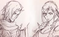 Bleach Manga 624 17 Hd Wallpaper