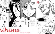 Bleach Manga 624 31 High Resolution Wallpaper
